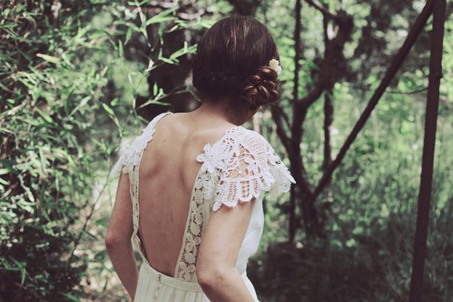 Ya has encontrado tu vestido entre todos los que hay? Enhorabuena!